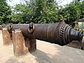 The JahanKosa Gun.jpg
