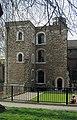 The Jewel Tower, Abingdon Street, London SW1 - geograph.org.uk - 750501.jpg