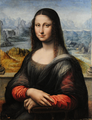 The Joconde by a student of Leonardo da Vinci.png
