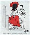 The Ladies' home journal (1889) (14765201575).jpg