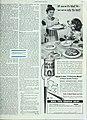 The Ladies' home journal (1948) (14765457765).jpg