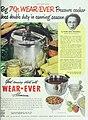 The Ladies' home journal (1948) (14768375342).jpg