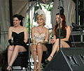 The Ladies Wednesday at the Square NOLA.jpg