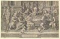 The Last Supper MET DP821894.jpg