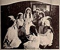 The Little Princess (1917) - 1.jpg