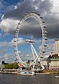 The London Eye 2 (14129171116).jpg