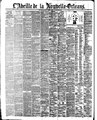 The New Orleans Bee 1859 September 0103.pdf