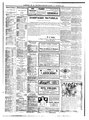 The New Orleans Bee 1900 February 0141.pdf