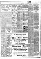 The New Orleans Bee 1907 November 0187.pdf