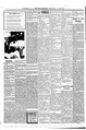 The New Orleans Bee 1911 June 0082.pdf