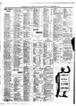 The New Orleans Bee 1911 September 0113.pdf
