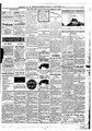 The New Orleans Bee 1911 September 0134.pdf