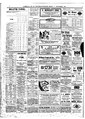 The New Orleans Bee 1911 September 0137.pdf