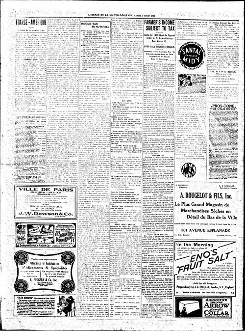 The New Orleans Bee 1920 March 0008.pdf