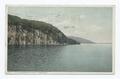 The Palisades, Lake Champlain, N. Y (NYPL b12647398-75773).tiff