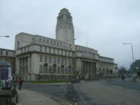 The Parkinson Building, University of Leeds.jpg