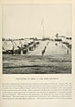 The Photographic History of The Civil War Volume 04 Page 033.jpg