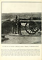 The Photographic History of The Civil War Volume 05 Page 022.jpg