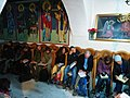 The Prison of Christ Greek Orthodox 32.jpg