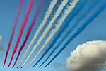 The Red Arrows - RIAT 2015 (20736548985).jpg