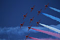 The Red Arrows 12 (4817985374).jpg