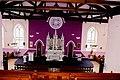 The Rosses - Belcruit area - St Mary's Catholic Church - geograph.org.uk - 1338635.jpg