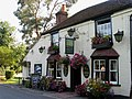 The Rowbarge Pub - geograph.org.uk - 3071.jpg