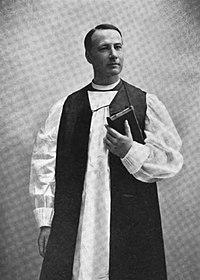 The Rt. Rev. Arthur Crawshay Alliston Hall.jpg