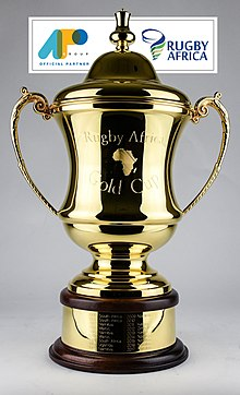 The Rugby Africa Gold Cup.jpg