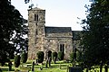 The Saxon church at Kirk Hammerton.jpg