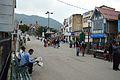 The Scandal Point - Shimla 2014-05-07 0924.JPG
