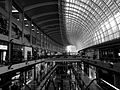 The Shoppes at Marina Bay Sands, Singapore - 20111121.jpg