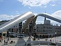 The Sir Frank Whittle Arch - Coventry.jpg