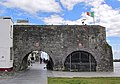 The Spanish Arch, Spanish Parade, Galway - panoramio1.jpg
