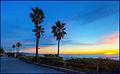 The Strand, El Porto, California (5827220177).jpg