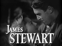The Stratton Story -1949 - screenshot.jpg