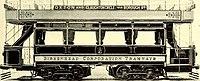 The Street railway journal (1903) (14573393198).jpg