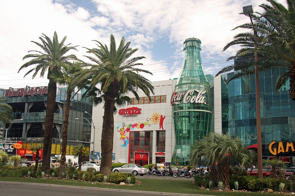 Showcase Mall Wikipedia