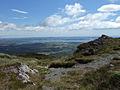 The Summit of Mount Gabriel - geograph.org.uk - 499471.jpg