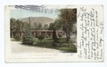The Tabernacle, Salt Lake City, Utah (NYPL b12647398-62269).tiff