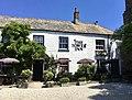 The Tower Inn, Slapton (35403344000).jpg