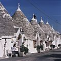 The Trulli of Alberobello-111557.jpg