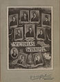 The Victories of Winnipeg; champions of Manitoba, 1899-1900 (Hockey) (HS85-10-11378).jpg
