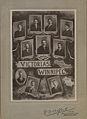 The Victories of Winnipeg; champions of Manitoba, 1899-1900 (Hockey) (HS85-10-11378).jpg
