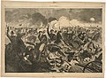 The War for the Union 1862 -- A cavalry charge (Boston Public Library).jpg