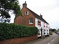The White Hart, Campton, Beds - geograph.org.uk - 193482.jpg