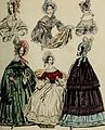 The World of fashion and continental feuilletons (1836) (14784725512).jpg
