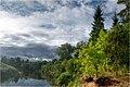 The border river - panoramio.jpg