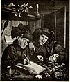 The masterpieces of the early Flemish painters - sixty reproductions of photographs from the original paintings, by F. Hanfstaengl, affording examples of the different characteristics of the artist's (14592677830).jpg