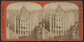 The new post office, from Robert N. Dennis collection of stereoscopic views.png